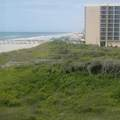 223 Ocean Breeze Drive - Photo 65
