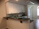 705 Wind Way - Photo 7