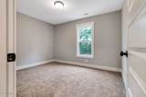 204 Bangor Court - Photo 16