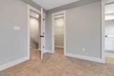 204 Bangor Court - Photo 22