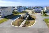 1454 Lone Pine Court - Photo 31