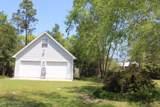 20 Creekside Woods Drive - Photo 29
