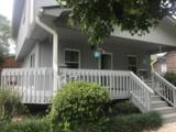 488 Ironwood Drive - Photo 20