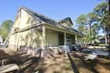 606 Crow Creek Drive - Photo 39
