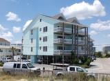 1717 Carolina Beach Avenue - Photo 1