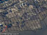 10199 Corree Cove Drive - Photo 23