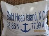817 Bald Head Wynd - Photo 11