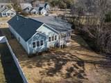 6095 Turtlewood Drive - Photo 5