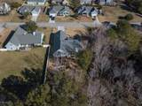 6095 Turtlewood Drive - Photo 6