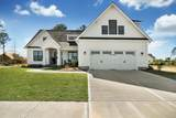 8110 Manassas Lake Lane - Photo 2