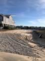 1514 Shore Drive - Photo 4
