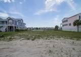 1514 Shore Drive - Photo 7