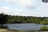 6299 Castlebrook Way - Photo 4