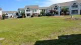 4134 Breezewood Drive - Photo 9