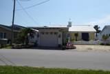 104 Bayview Boulevard - Photo 13