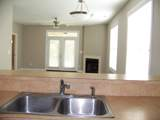 516 Village Green Drive - Photo 11