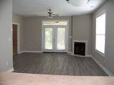 516 Village Green Drive - Photo 12