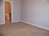 516 Village Green Drive - Photo 23