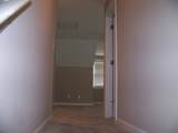 516 Village Green Drive - Photo 26