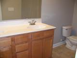 516 Village Green Drive - Photo 32