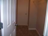 516 Village Green Drive - Photo 36