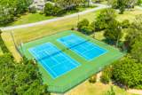151 Beaufort Court - Photo 40