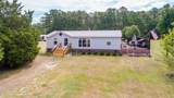 140 Great Neck Road - Photo 23