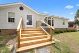 140 Great Neck Road - Photo 24