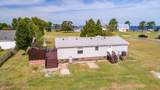 140 Great Neck Road - Photo 26