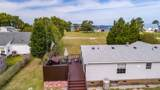 140 Great Neck Road - Photo 28