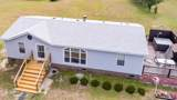 140 Great Neck Road - Photo 6