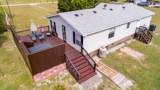 140 Great Neck Road - Photo 7
