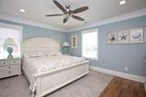 904 Fort Fisher Boulevard - Photo 38