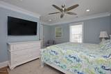904 Fort Fisher Boulevard - Photo 42