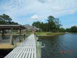 103 Bimini Court - Photo 104