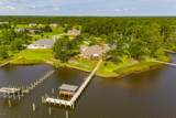 103 Bimini Court - Photo 114