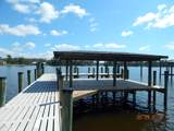 103 Bimini Court - Photo 96