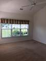 117 Barn Owl Court - Photo 12