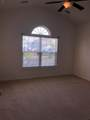 117 Barn Owl Court - Photo 18