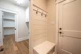 214 Shoreview Drive - Photo 12