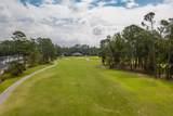 202 Reserve Green Drive - Photo 40