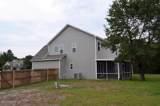 113 Wild Oak Drive - Photo 31