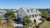 108 Inlet Point Drive - Photo 59
