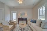 832 Chair Road - Photo 14
