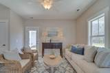 832 Chair Road - Photo 20