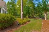 206 Appomattox Lane - Photo 32