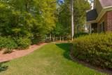 206 Appomattox Lane - Photo 33