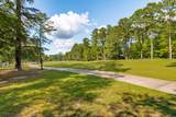 206 Appomattox Lane - Photo 34