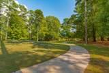 206 Appomattox Lane - Photo 35