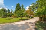 206 Appomattox Lane - Photo 37